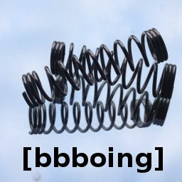 bbboing