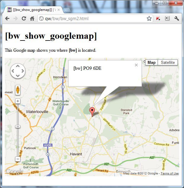googlemap-#map_canvas-img-max-width-none