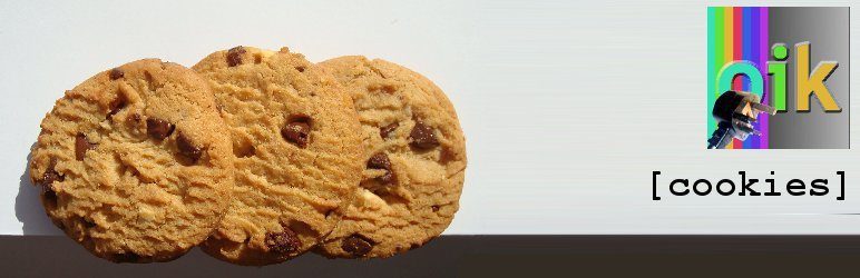cookie-cat plugin for WordPress websites