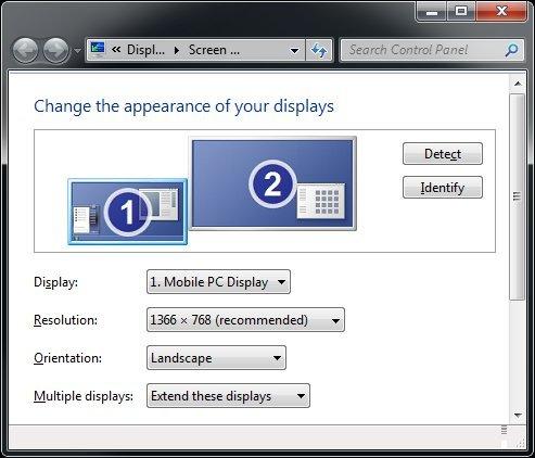 Laptop-screen-resolution-1366×768