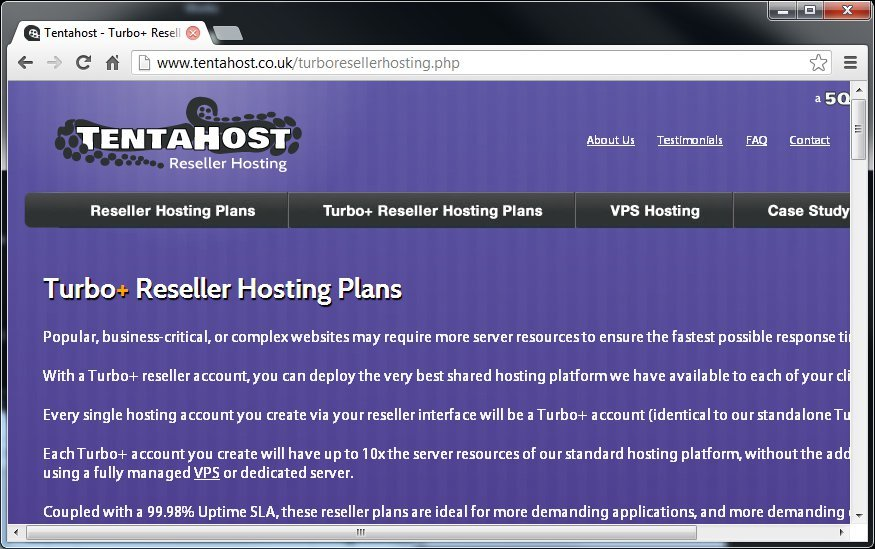 turbo+-reseller-hosting