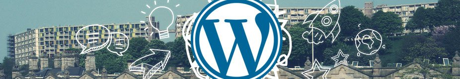 WordCamp Sheffield – 26th April 2014