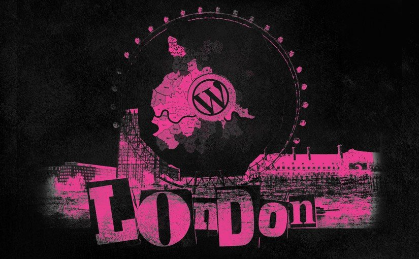 bucket list – WordCamp London: 20-22 March 2015 (#wcldn)