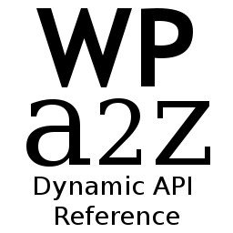 Celebrating 2 years of WP-a2z.org with a long overdue upgrade